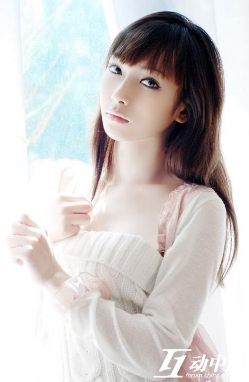 中文名: 劉詩涵 外文名: Jessica 出生地: 湖南長沙 出生日...  K8 Forum